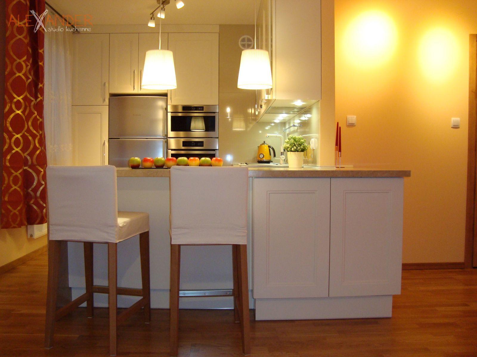 klasyczne kuchnie kuchnie klasyczne nasze realizacje